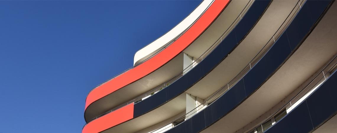 ZAROH Architects