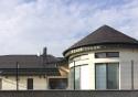 Rodinný dom, Mikulášska ulica, Vrbové